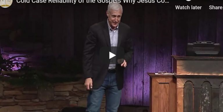 Cold-Case-Christianity-The-Reliability-Of-The-Gospels-J-Warner-Wallace-768x448