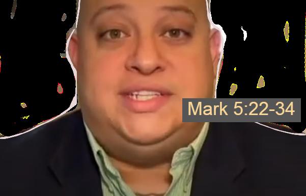 mark 5_22-34