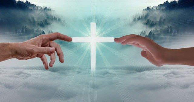 True Love Has Come Upon Us   12/19/2020 Sermon By Pastor Julio Jr.