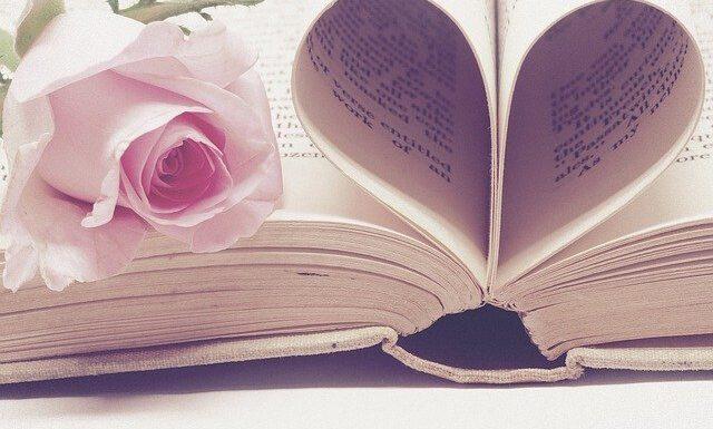 The Importance Of Biblical Inward Love | 1/24/2021 Sermon By Rev Julio Orozco Jr.