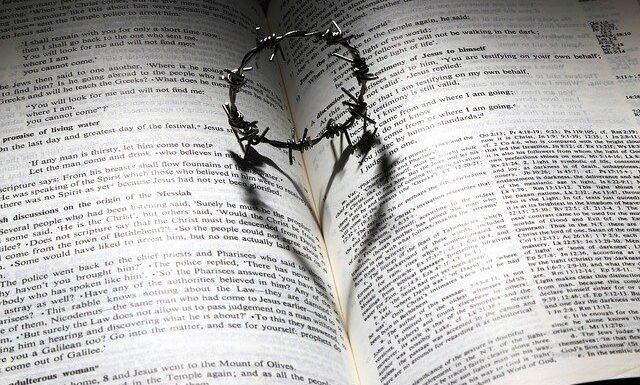 What Does Outward Love Looks Like ?  1/31/2021 Sermon By Rev Julio Orozco Jr.