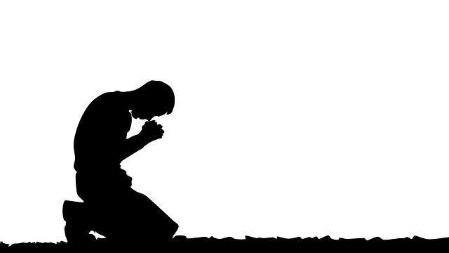 Prayer, The Heartbeat Of Every Believer   2/14/2021 Sermon By Rev Julio Orozco Jr.