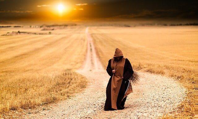miracle at Bethesda John 5